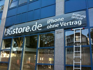 3gstore-coming-soon-day