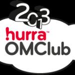 omclub-logo-2013