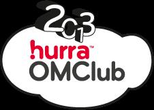 OMClub 2013