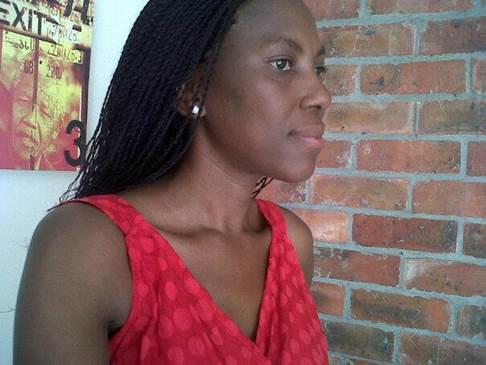 Phiwe Sobekwa
