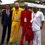 randolf-yellow-ges2015-kenya-1024